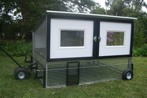 chicken coop ideas cheap chicken coop plans that are easy to do coops and cages
