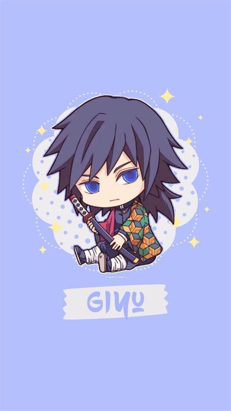 rainbow kimetsu  yaiba phone wallpapers cute anime