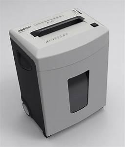 commercial paper shredder heavy duty buy paper shredder With heavy duty document shredder