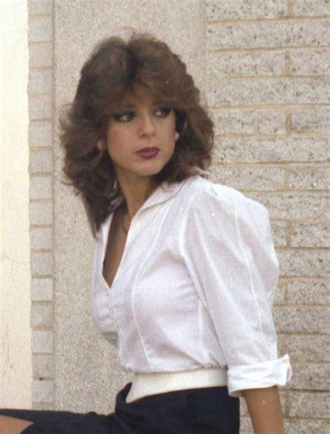 80s Hairstyles For Medium Hair by Smith Mall Lake Grove 1980s Fashion 50 Hair