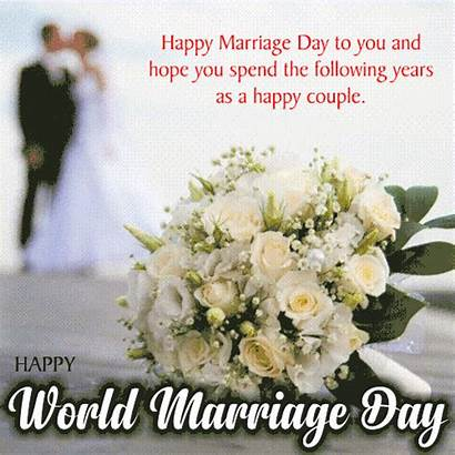 Marriage Happy 123greetings