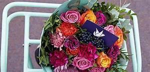 Blumen Verschicken Zu Jedem Anlass Unser Blumenversand