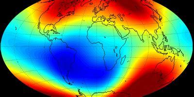 elektromagnetische felder abschirmen niederfrequente elektromagnetische felder und die umwelt des menschen mintdigital