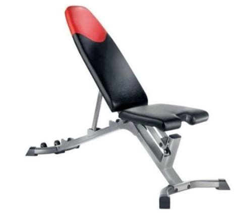bowflex 3 1 adjustable bench bowflex selecttech adjustable bench series 3 1 review