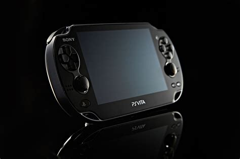 sony  finally pulling  plug  ps vita   plans
