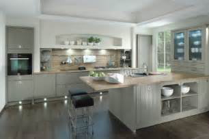 designer kitchen furniture kitchen furniture design kitchen design photos 2015