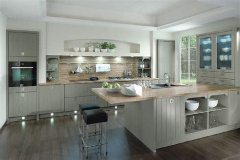 kitchen ideas uk kitchen design websites kitchen design photos 2015