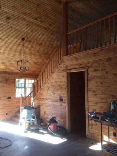 mountain rustic house plan  bedrooms  bath  sq ft plan