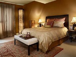 Bloombety neutral paint colors for bedroom ideas design for Paint color ideas for bedrooms