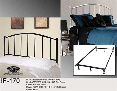 bedding bedroom if 170 kitchener waterloo funiture store