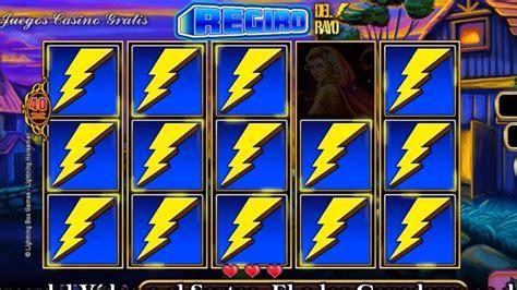 Si quieres jugar por dinero real. Juegos De Casino Gratis Para Bajar Al Celular - Consejos Celulares