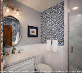 board and batten beach bathroom ideas for traditional