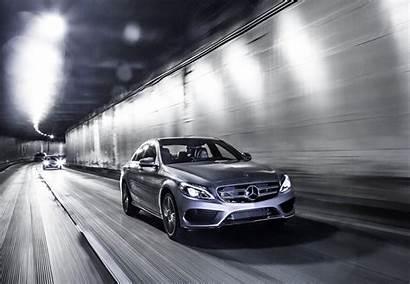 Mercedes Benz Class C300 Version Brand Wallpapers