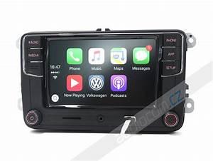 Android Auto Autoradio : autor dio volkswagen rcd 330 plus apple carplay android auto volkswagen ~ Medecine-chirurgie-esthetiques.com Avis de Voitures