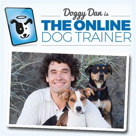 Dog Training Online With Doggy Dan  Knowledgify. Official Document Translation. Types Of Savings Bonds Pearl Greenway Houston. Professional Liability Insurance Errors And Omissions. Locksmith Indianapolis In Kroger Credit Cards. Let My Love Open The Door Back Up Macbook Pro. Hepatitis C Testing After Exposure. Denial Of Service Attack Detection Techniques. The Melanoma Research Foundation