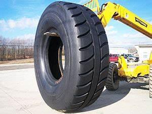 Reparation Pneu Flanc : delta pneus r paration bandes de roulement pneus ~ Maxctalentgroup.com Avis de Voitures