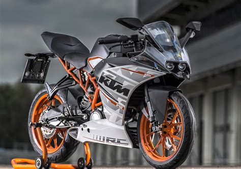 import motocross bikes ktm bike images on wallpaperget com