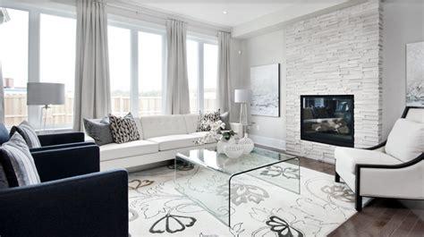 11 Stone Veneer Fireplace Surround Design Trends & Where