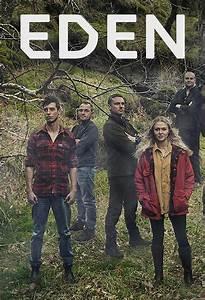 Watch Eden (2016) - Season 2 Episode 3 : Episode 3 Online ...