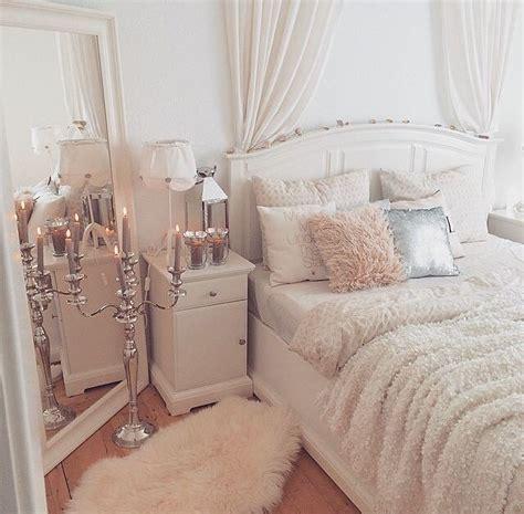 The 25+ Best Ivory Bedroom Ideas On Pinterest Master