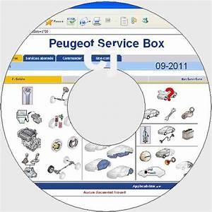 Https Servicebox Peugeot Com : m peugeot service box sedre workshop manual ~ Maxctalentgroup.com Avis de Voitures