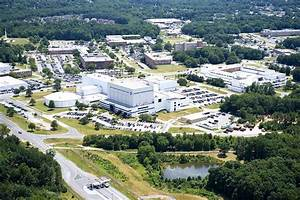 Goddard Space Flight Center - Wikipedia
