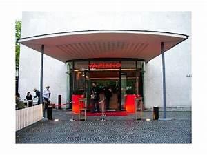 Restaurant Tipps Dortmund : vapiano in dortmund essen trinken veranstaltungen freizeit einkaufen sch nheit sport ~ Buech-reservation.com Haus und Dekorationen