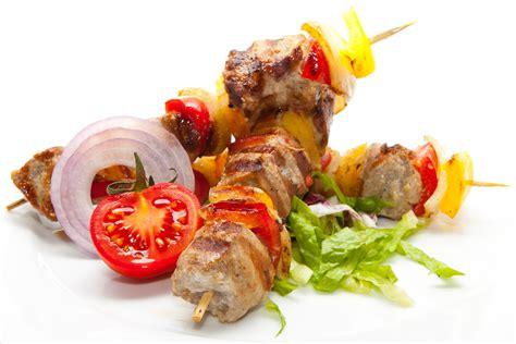 spiedini di carne come cucinarli spiedini di carne al forno gustosi semplici e