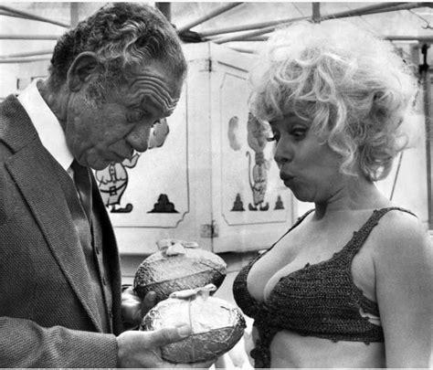 Pin by joe me on British in 2020 | Barbara windsor, Film ...