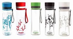 Trinkflasche Glas Kind : trinkflaschen diese 5 sind bpa frei und empfehlenswert ~ Watch28wear.com Haus und Dekorationen