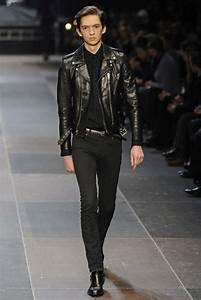 76 best images about Menu0026#39;s Black Leather Jackets on Pinterest | Menu0026#39;s outfits Leather jackets ...