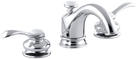 faucetcom    cp  polished chrome  kohler