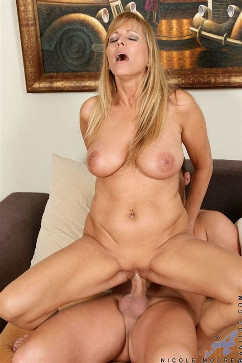 Sexy Naked Milfs Hardcore Sex Porn Archive Comments 3
