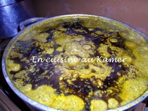 recette de cuisine sans sel recettes de manioc de en cuisine au kamer
