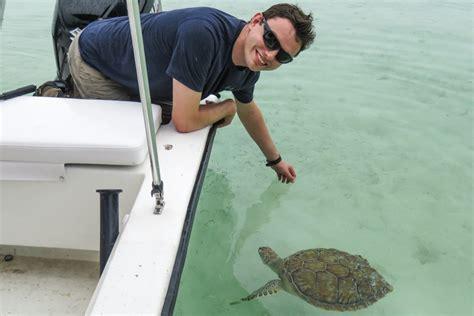 abaco bahamas islands guide  treasure cay elbow cay