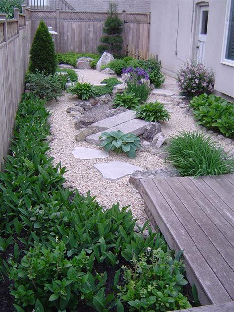 japanese small garden design best 25 japanese garden backyard ideas on small chsbahrain com