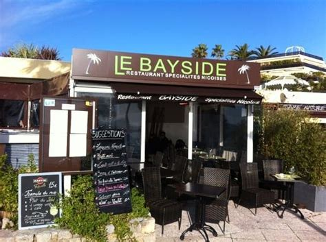 restaurant port st laurent du var le bayside laurent du var restaurant avis num 233 ro de t 233 l 233 phone photos tripadvisor