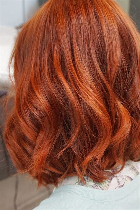 Best Strawberry Box Dye by The 25 Best Cover Gray Hair Ideas On Gray