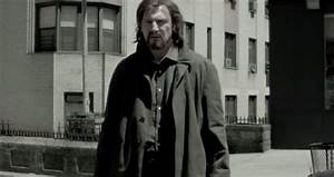 'A Walk Among the Tombstones' Trailer: Liam Neeson Goes ...