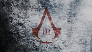 Assassin's creed 3 wallpaper 1920x1080 by cain592 on ...