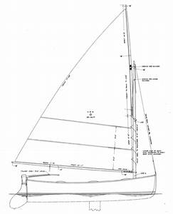 Boat Plans  U0026 Kits