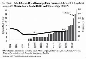 Africa Debt Rising - Africa Research Institute