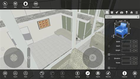 interior design software  windows