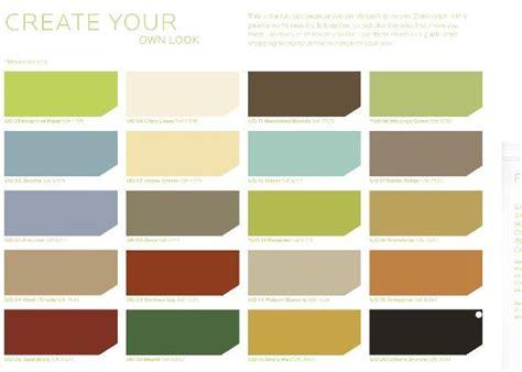 14 best images about paint color whole house ideas