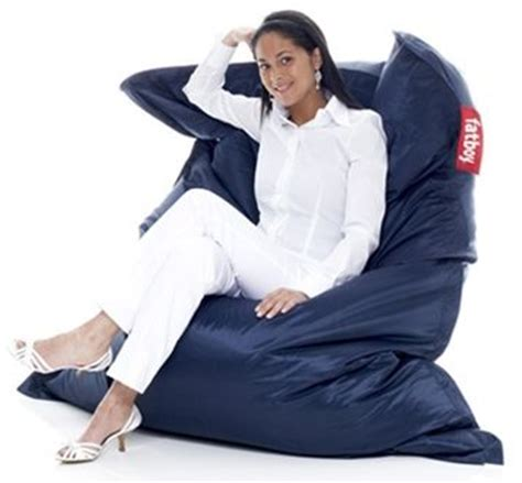 fatboy the original bean bag for gifts