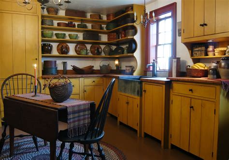 primitive kitchen decorating ideas early american bedroom furniture bedroom furniture high resolution