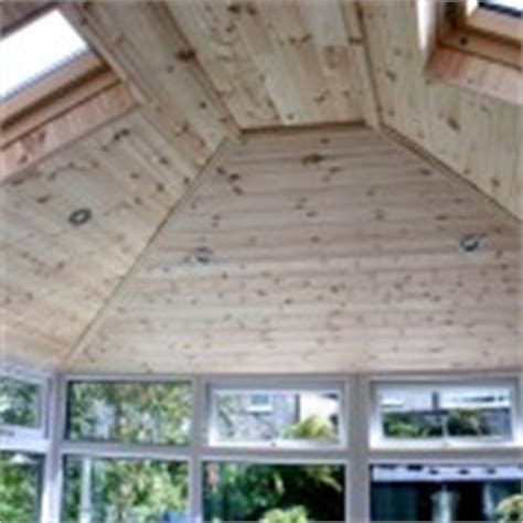 diy or fitted guardian tiled conservatory roofs essex area
