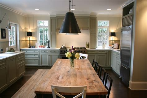 what color kitchen cabinets are timeless 7 timeless kitchen features that will never go out of style