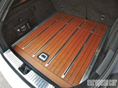 flooring your car the hot rod thread page 37