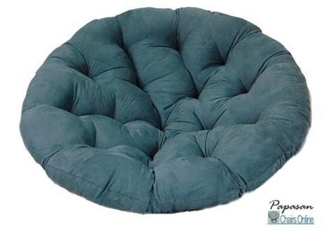 1000 images about moon chair on pinterest overstuffed